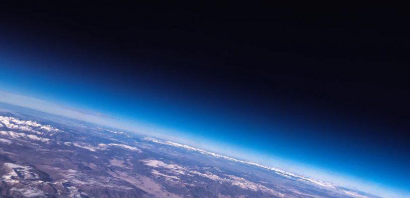 Föld kicsit másképp